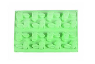 Форма для льда и шоколада Fissman Зайцы 6556
