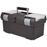 Ящик для инструментов Curver Premium 02934