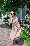 Платья из натурального коттона, фото 2