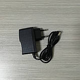 Зарядное устройство для 4s Li-ion 16.8В 1А, фото 2