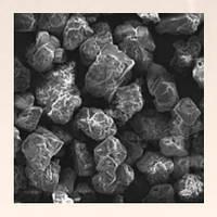 Алмазные порошки низкой прочности АС4; АС6