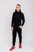Спортивный костюм теплый трансформер URBAN SKTTS23 UR (44) S Темно-синий (AN-000262)