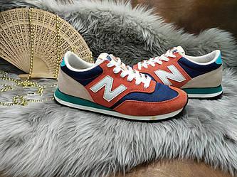 Женские кроссовки New Balance 620 (40 размер) бу