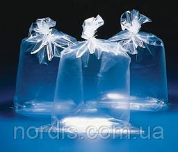 Мешки полиэтиленовые под засолку 65х100 см, суперплотный 120 мкм (25 шт/уп).