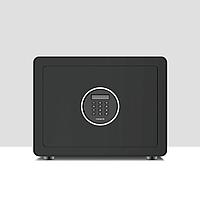 Электронный сейф Xiaomi CRMCR Black (BGX-D1-30M)