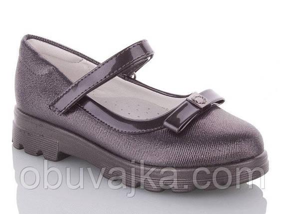 Детская обувь оптом Детские туфельки  для девочек оптом от Yalike(рр 27-32), фото 2