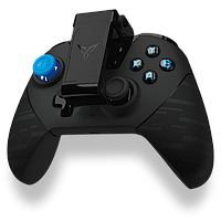 Геймпад Xiaomi Feat Black Knight X8 PRO Gamepad
