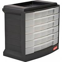 Ящик для инструментов Curver 07752