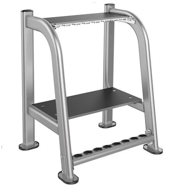 Стойка для штанг IMPULSE Barbell Rack