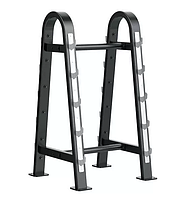 Стойка для штанг IMPULSE STERLING Barbell Rack