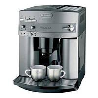 БУ кофемашина Delonghi ESAM 3200 S