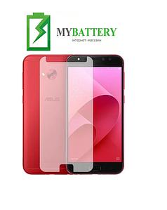 Защитное стекло Asus ZenFone 4 Selfie Pro (ZD552KL) 2,5 D