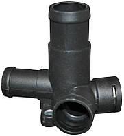 Фланець системи охолодження JP Group 1114504000
