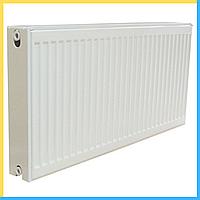 Радиатор стальной DJOUL 500х500 (11 тип)
