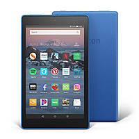 Андроид планшет Amazon Fire HD8 1.5/16GB SO