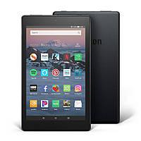 Андроид планшет Amazon Fire HD8 1.5/16GB