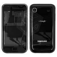 Корпус для Samsung Galaxy S i9000, черный