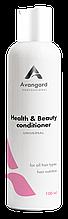 Професійний бальзам-кондиціонер для щоденного догляду за волоссям 250