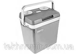 Холодильник туристический Camry CR 93, 32 литра