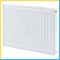 Радиатор стальной Korado 500х400 (11 тип)