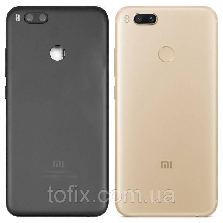 Корпус для Xiaomi Mi 5X, Mi A1