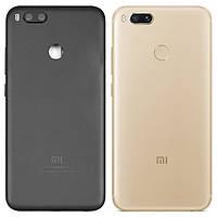 Корпус для Xiaomi Mi 5X, Mi A1, фото 1