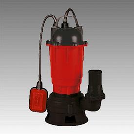 Фекально-дренажний насос Могильов ФДН-2300 (для брудної води)