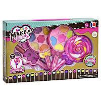 Набор детской косметики Леденец Candy (10381D)