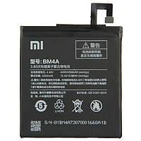 Аккумулятор Prime Xiaomi BM4A