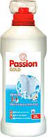 Гель для стирки белого Passion Gold White 2 л