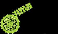 Электротранспорт Titan