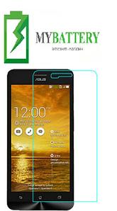 Защитное стекло Asus ZenFone 5 (A500KL) 2,5 D