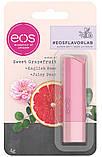 Бальзам-стик для губ Eos Sweet Grapefruit, фото 2