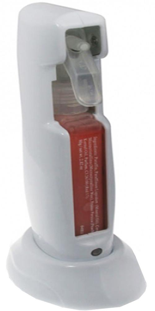 Нагреватель для парафина-спрея  B/S WH009