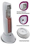 Нагреватель для парафина-спрея  B/S WH009, фото 2