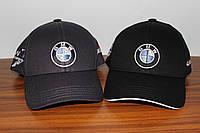 Кепка мужская бейсболка BMW #2