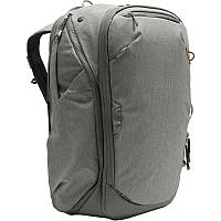 Сумка-рюкзак Peak Design Travel Backpack 45L Sage (BTR-45-SG-1)