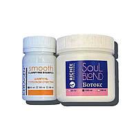 Набор ботекс для волос Ричи Richée Soul Blond 50/100 г