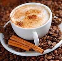 Кофе с корицей: виды корицы, способ приготовления и полезные свойства