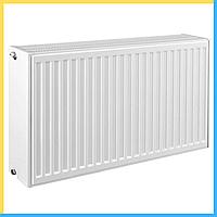 Радиатор стальной DJOUL 300х400 (22 тип)