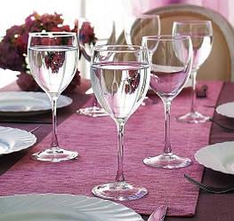 Бокалы для вина Arcoroc Etalon (Signature) 350 мл /12шт в уп/ 3904