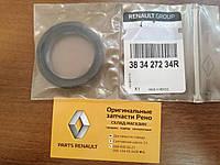 Сальник полуоси Renault Fluence (Original 383427234R)