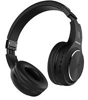 Беспроводные Bluetooth наушники Awei A600BL, черные