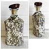 Подарок десантнику на день Защитника Украины Сувениры военной тематики на день ДШВ (ВДВ)