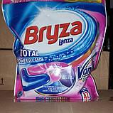Капсулы  с гелем для стирки цветного и белого  белья Bryza (Lanza) Spring Freshness Caps 42 шт, фото 2