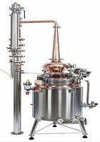 Дистиллятор DoubleDrive Distiller