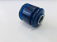 Полиуретановый сайлентблок задней цапфы Toyota CAMRY 40 Камри 40  2006-2011  ОЕМ 42304-06100, фото 1