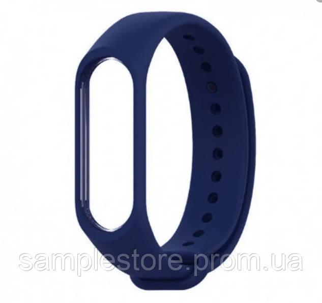 Сменный ремешек для фитнес браслета М4, М3