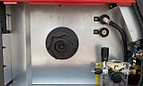 Сварочный полуавтомат инверторного типа СПИКА GMAW 250, фото 5