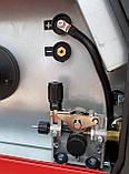 Сварочный полуавтомат инверторного типа СПИКА GMAW 250, фото 6